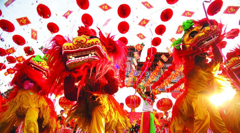 Người Hoa Lào Cai 3